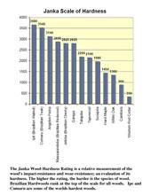 Janka Wood Hardness Rating 6_21.doc