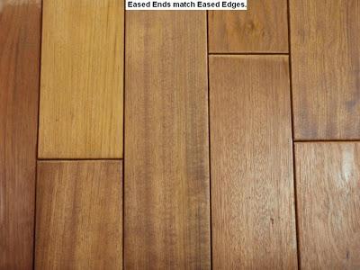 Brazilian Oak Deck Atlanta GA