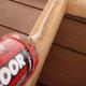 Grapia Lumber Atlanta GA