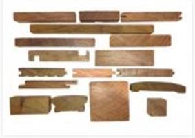 Marotoa Lumber Atlanta GA